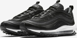 Details about NIKE AIR MAX 97