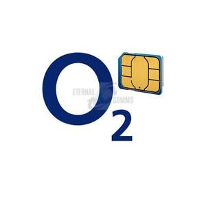NEW-SEALED-PAYG-O2-NANO-SIM-CARD-SENT-SAME-DAY-BY-1ST-CLASS-POST-UK-SELLER