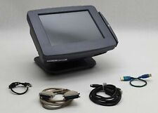 Pioneer Pos Pioneerpos Pxi Deepback 12 Lcd Touchscreen Retail Mc6c00r3bd Mcr