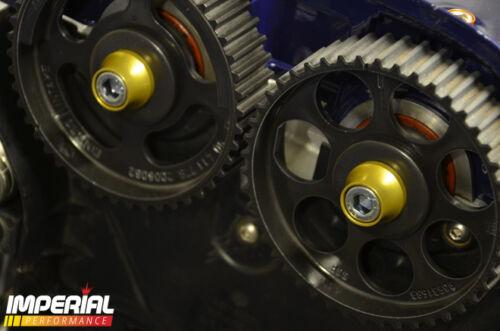 Polea De Leva vestir hardware-Dorado-Z20LET Collares De Perno Z20LEH VXR GSI SRI