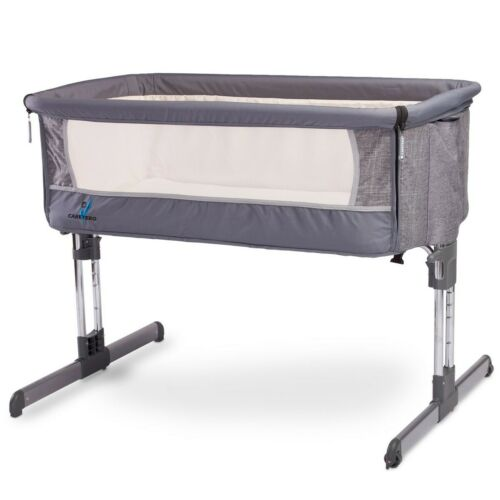 SLEEP2GETHER Lit cododo inclinable berceau bébé jusqu/'à 9 kg