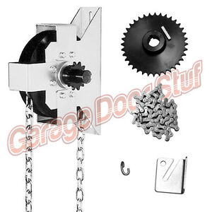 Garage-Door-Chain-Hoist