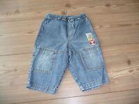 Jeans für Jungen, Gr. 74