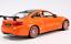 Maisto-1-24-SCALA-DIECAST-MODELLO-AUTO-GIOCATTOLO-REGALO-Bugatti-Ford-Lamborghini miniatura 29