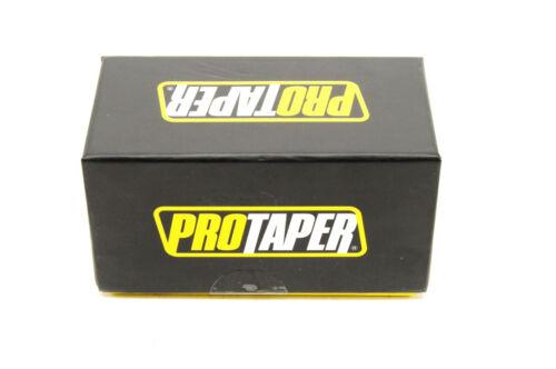 """ProTaper PT Mountain Bike Stem 35mm Long 28.6mm//1-1//8/"""" Steerer 35mm Clamps"""