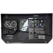 Item 5 Sear Craftsman 41a5021 3h 315 Receiver Logic Board Embly Garage Door Parts