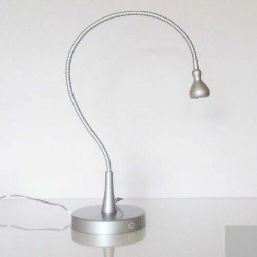 Ikea Jansjo Led Desk Work Table Lamp, Jansjo Desk Work Led Lamp