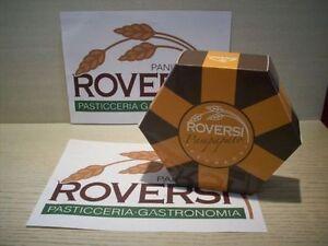 Pampapato-ferrarese-750-gr-ROVERSI-FERRARA