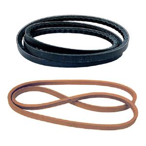 image is loading belt-combo-kit-fits-toro-timecutter-mx5060-ss5000-
