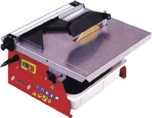 Fliesen-Nassschneidemaschine TOPCUT Fliesenschneider Metall Fliesen Kacheln