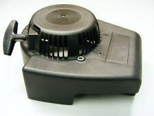 GGP CHAMPION MOUNTFIELD Lawnmower SV150 RV150 V35 Recoil Starter Assembly