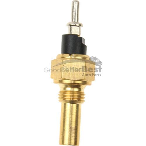 One New URO Engine Oil Temperature Sender 93060611800 for Porsche 356B 356C
