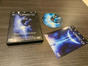 The-Unique-DVD-Jet-Li-Jason-Statham-Jet-Li-the-One
