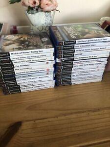 PS2-Playstation-2-Juegos-Multi-Listado