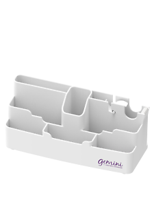 Crafter/'s Companion-Gemini almacenamiento Caddy-libre de Reino Unido P/&p