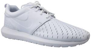 zu 111 Schuhe 833126 Nike Laser 5 LSR Sneaker Details OVP Roshe NEU NM Herren Gr 4444 H2DE9WI
