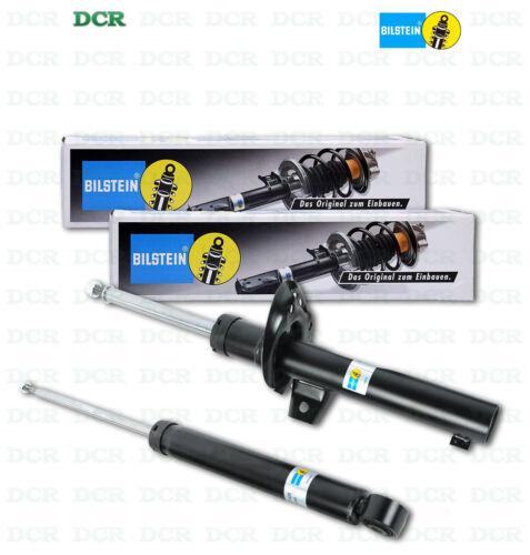 1Pz Ammortizzatore posteriore BILSTEIN 19-142265