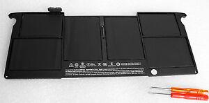 A1406-vera-batteria-per-MacBook-Air-11-039-A1370-2011-020-7376-A-020-8084-A