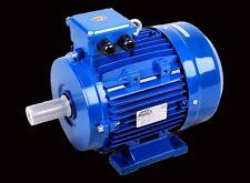 Permanent Magnet Generator  PMG 4kW  375rpm  230V 50 Hz