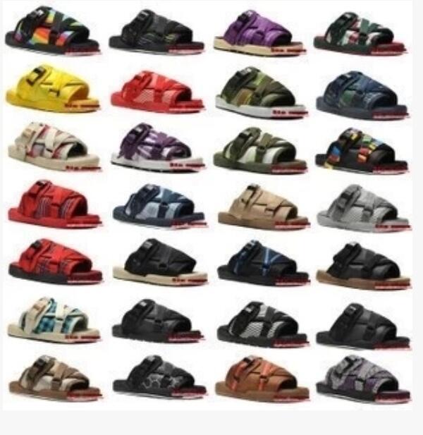Mens Fashion Slipper Roma Style Sandal Pop Flip Flops Summer Beach shoes Leisure