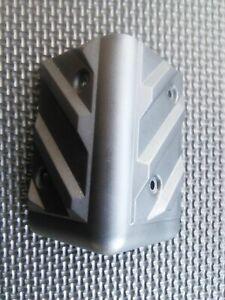 Plastic-Speaker-Corners-x-8-Pieces