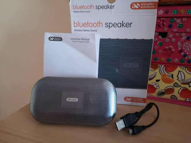 jbl speaker price in germany saturn