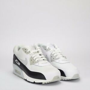 nike air max 90 uomo essential shoe