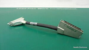 HP-A5862-63039-I-O-Chassis-Backplane-Control-Cable-Assembly