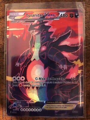 Lesen La Bezeichnung Pokemon GX Ex Mega Orica M Gengar Gigantamax Vmax Mega V