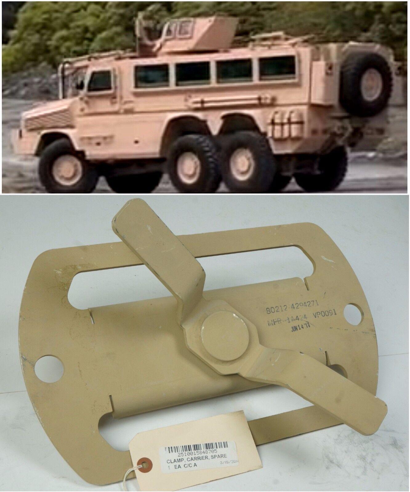 Mvehicles MRAP 4294271
