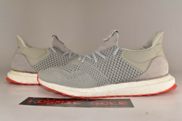 los angeles 50457 5845b adidas Ultra Boost Uncaged Solebox S80338 Size US 11.5