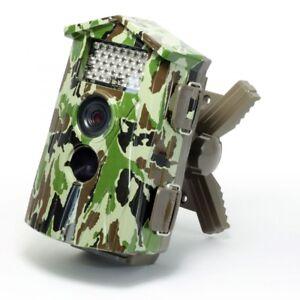 Technaxx Nature Cam tx-09 Camouflage Camouflage Surveillance Sécurité-afficher le titre d`origine 3XhPzHlJ-07211047-407272810