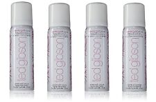 Ted Gibson Beautiful Hold Hairspray ( gardenia scented )  2 oz. each x 4 *