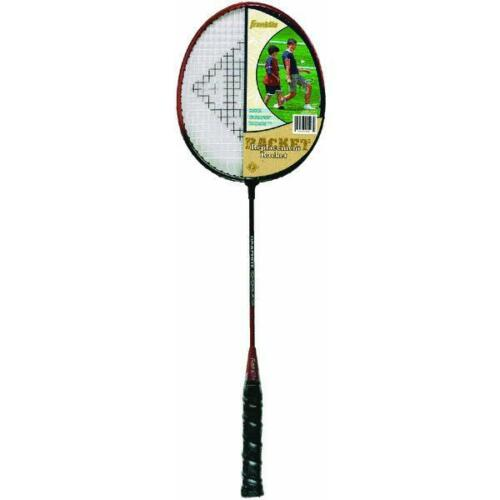 Badminton Racket Franklin Sports 3386/02 replacement racket 6PK