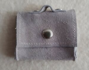 Small-Briefcase-From-Suede-for-The-Small-Barendame-2x2-3-8in-Grey