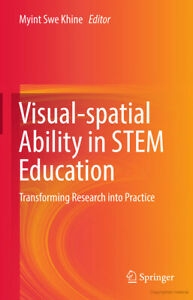 Visual-Spatial-Ability-in-Stem-Education-Transforming-Research-Kyne-2017