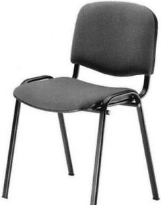 sedie attesa ufficio ebay