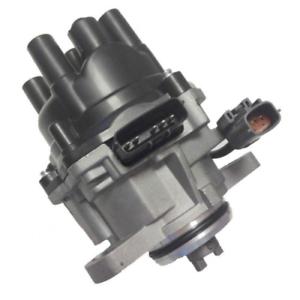 NEW Distributor NISSAN PRIMERA P10,P11,P12,ALMERA N15 D4T93-02