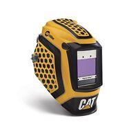 Miller Cat Edition 1 Digital Elite Auto Darkening Welding Helmet (268618) on sale