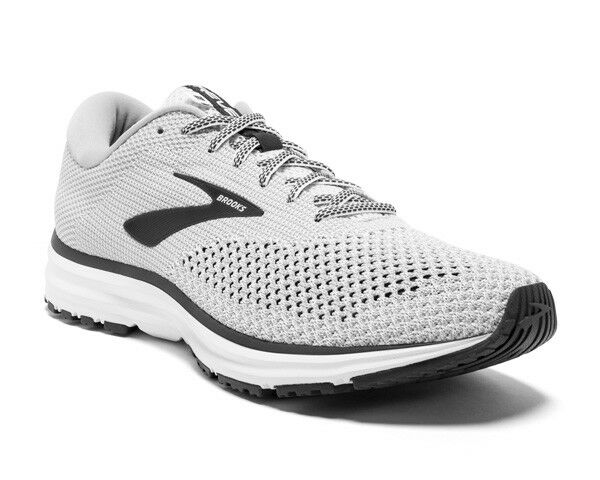 LATEST RELEASE Brooks Revel 2 Mens Running shoes (D) (135)