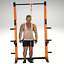 Commercial Grade Home Gym Cable System