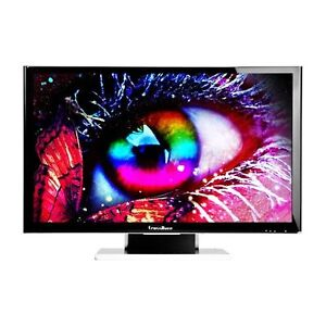 New-CROSSOVER-27Q-LED-27-S-IPS-Panel-High-QHD-2560x1440-DVI-D-Computer-Monitor