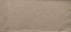 Upholstery-Fabric-Roma-Sand-15m