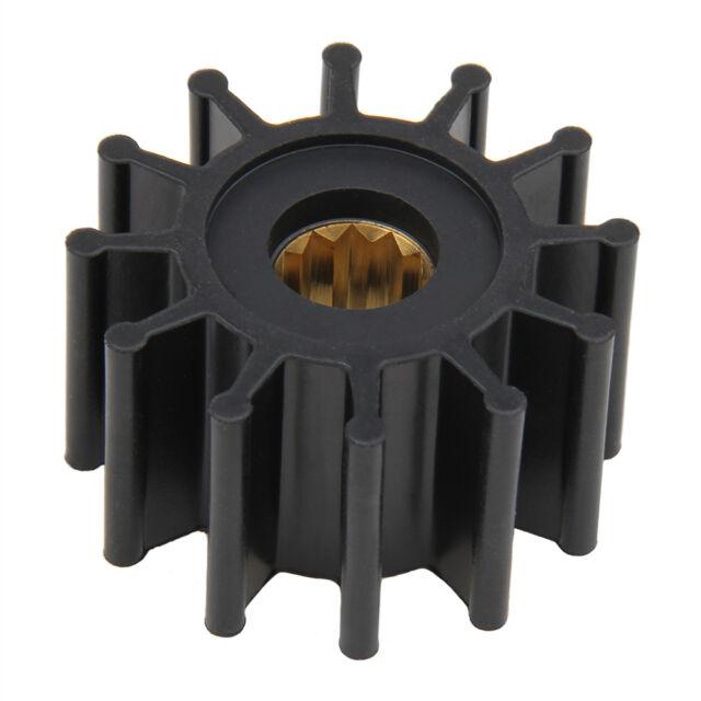 Jabsco 90015-0001 Pump Part