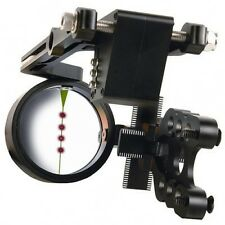 Tactical Archery System Sabo Gen2 Sight RH 002009