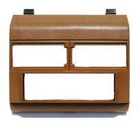 Chevy Pickup Truck 88-94 Brown Stereo Install Radio Dash Kit Combo 93 92 91