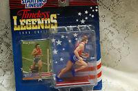 Starting Lineup Timeless Legends 1996 Bruce Jenner Action Figure