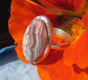 anello-argento-sterling-925-con-pietre-Mexican-LAGUNA-pizzo-AGATA-19-1-mm