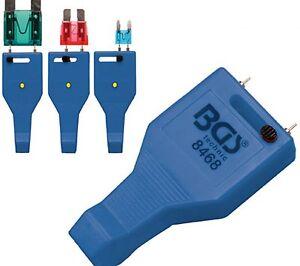 Sicherungstester-fuer-Mini-Standard-und-Maxi-Sicherungen-LED-angezeigt-BGS-8468