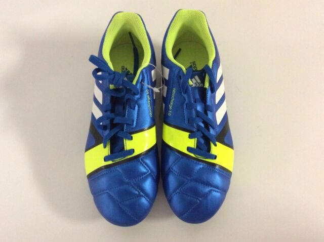 02ec280fa4e Buy adidas Kids  Nitrocharge 3.0 TRX FG Soccer Cleat online